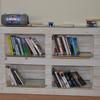 Fringe benefits - Library